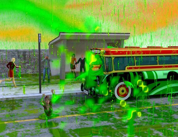 Green Slime.jpg