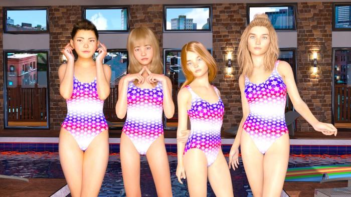 Girls Swim Team.jpg