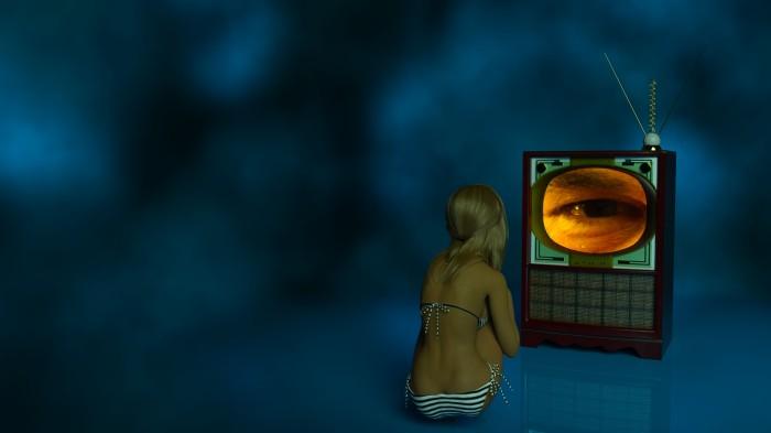 Smart TV.jpg